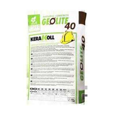 Kerakoll GeoLite® 40