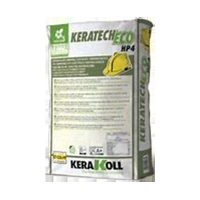 Kerakoll Keratech® Eco HP4