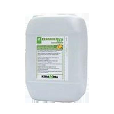 Kerakoll Rasobuild® Eco Consolidante