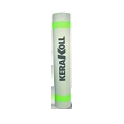 Kerakoll Rinforzo V 50