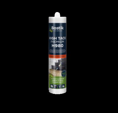 Bostik H980 High Tack Premium