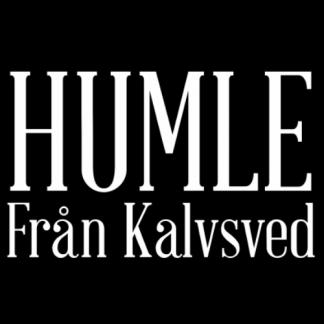 Humle från Kalvsved