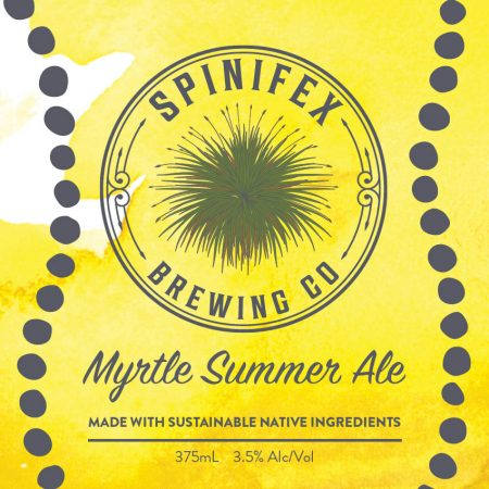 Spinifex Beer Labels Cropped Myrtle LR