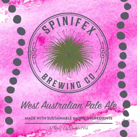 Spinifex Beer Labels Cropped WAPA LR