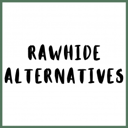 Rawhide Alternative