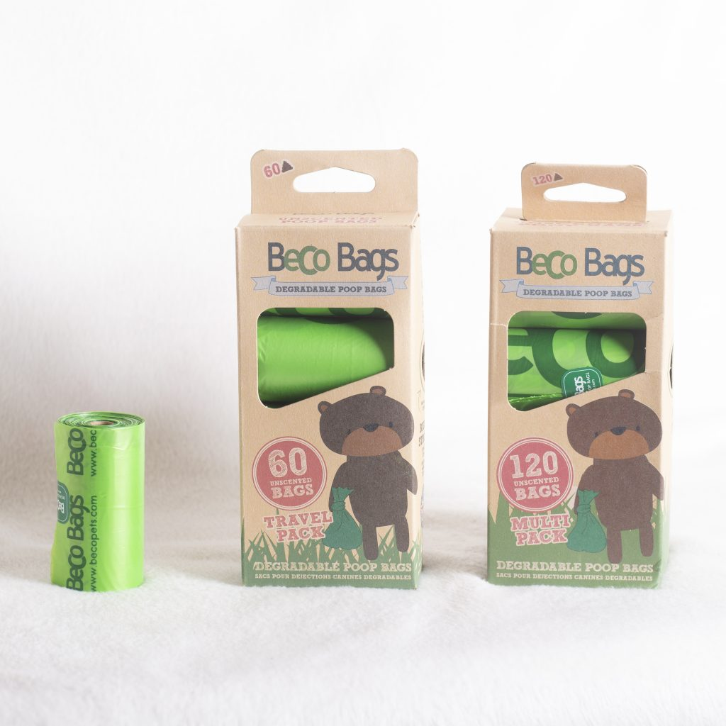 beco-dog-degradable-poo-bags