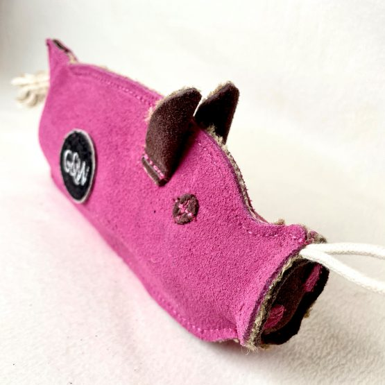 dog-toy-Peggy-the-Pig