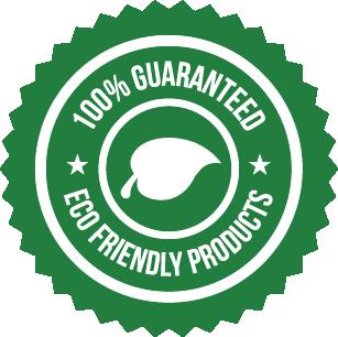 FAQ eco-friendly