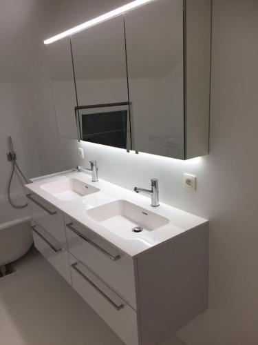 badkamer 11