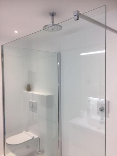 badkamer 12