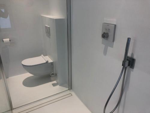 badkamer 13