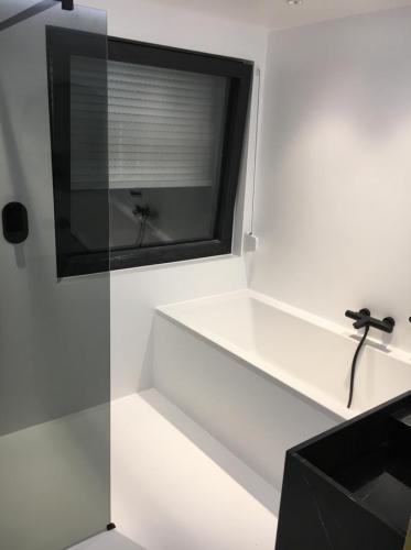 badkamer 18