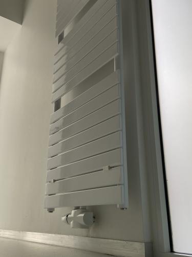 HVAC cv 3