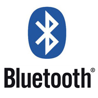 ECT - Competences, Bluetooth