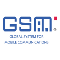 ECT - GSM, competences