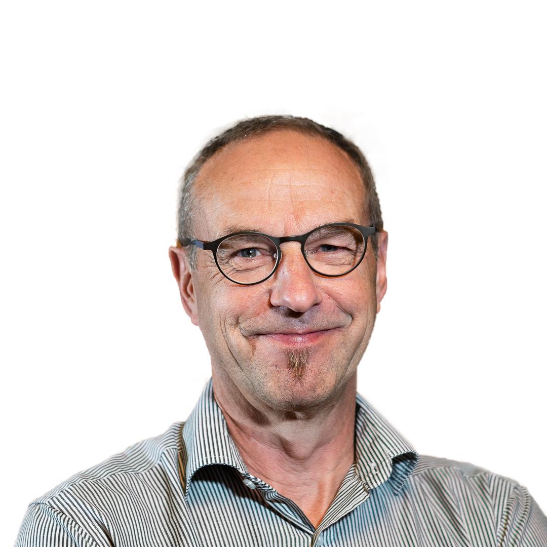 Knud Madsen