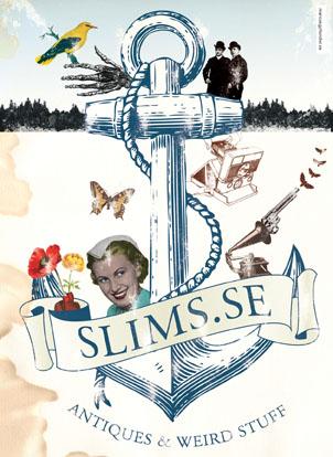 slims.se old flyer