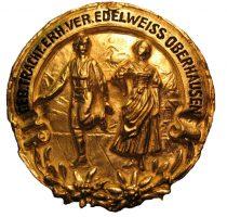 Wappen Trachtenverein