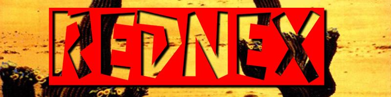 Rednex Logo