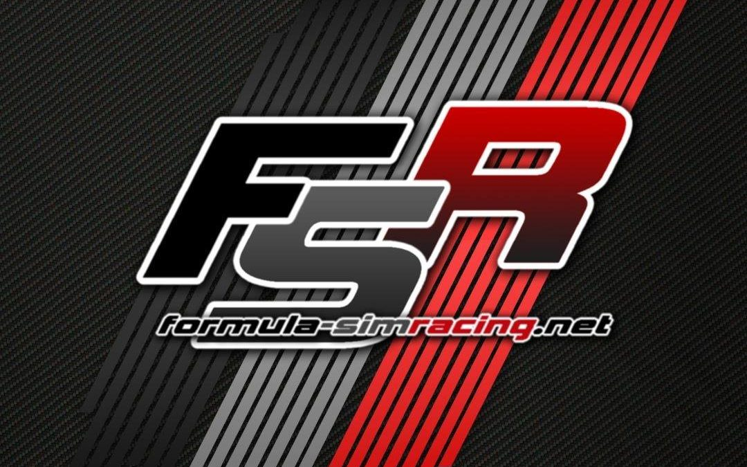 Edge To Compete in 2018 FSR World Championship with Jim Parisis and Giorgos Manousakis