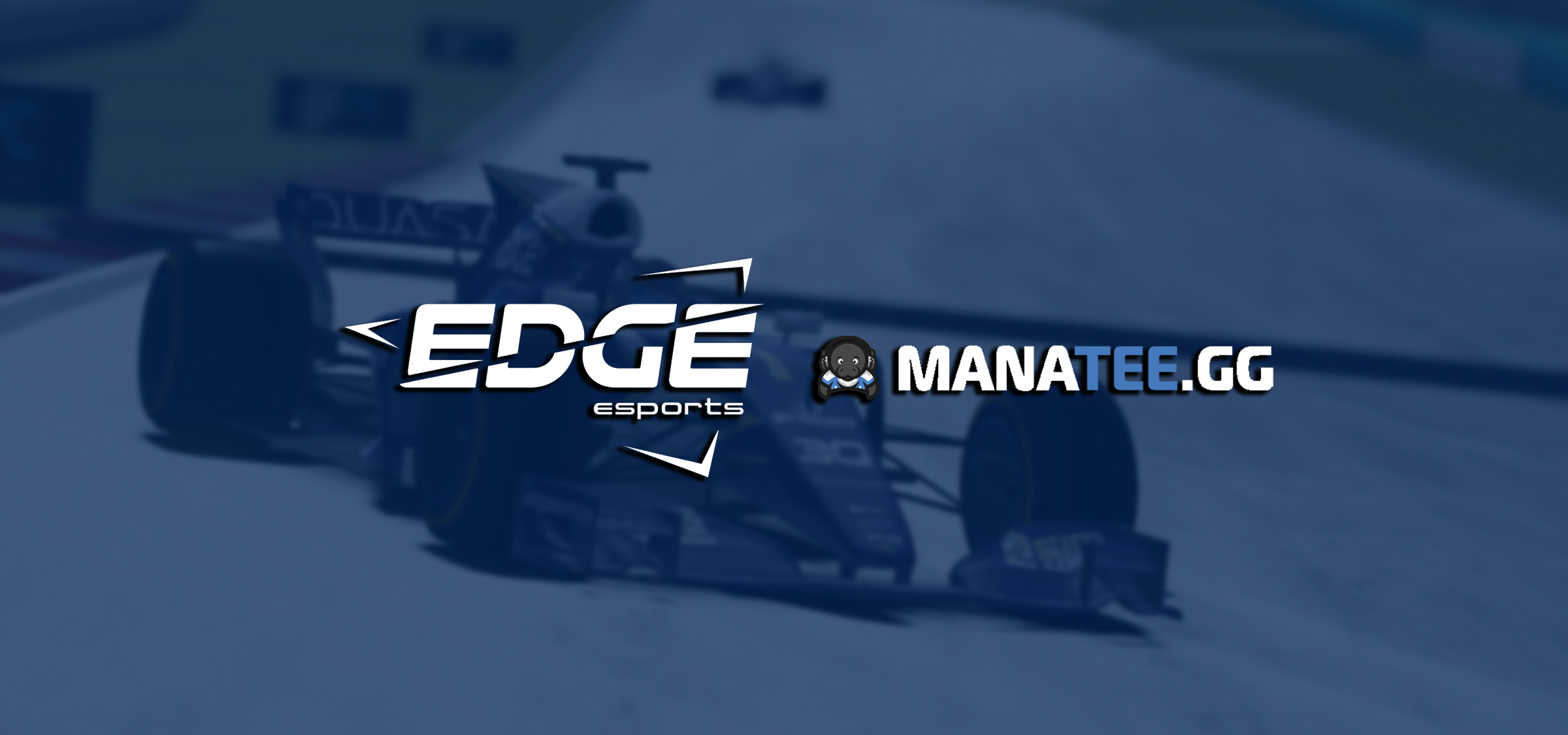 Edge Secure Manatee Merchandising Partnership