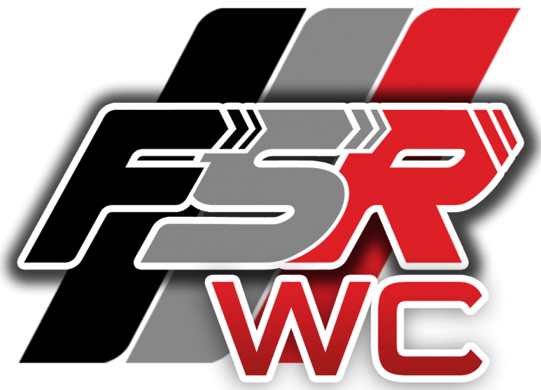 FSR WORLD CHAMPIONSHIP – ESTORIL REPORT