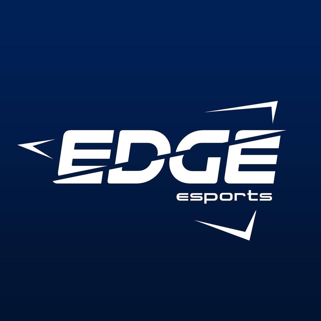Edge Esports