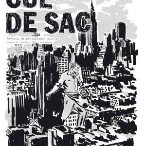 Cul de Sac#5 – El campo y la ciudad: ¿Dos mundos enfrentados?