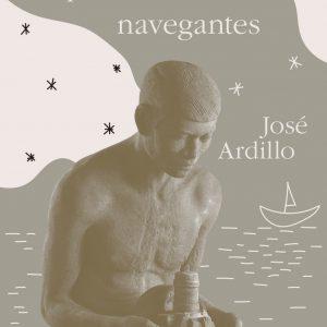 Los primeros navegantes y otros fascículos de la historia universal