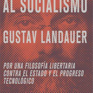 Llamamiento al socialismo (oferta)
