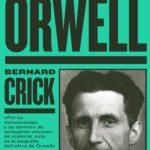 George Orwell. La biografía (oferta)