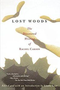 Tras la senda de Thoreau: libros, ensayos, documentales etc de vida salvaje y naturaleza. - Página 2 41zEhfbYIxL._AC_SY400_-200x300