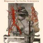 [2ªed. ampliada] El género y los sexos
