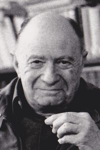 Jacques_Ellul,_1990_(cropped)