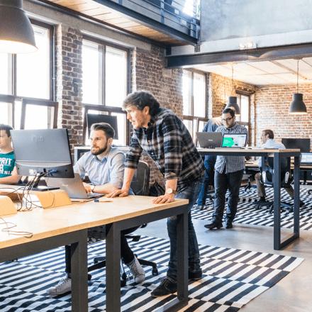 e learning für unternehmen mit wissensmanagement software browserbasierend
