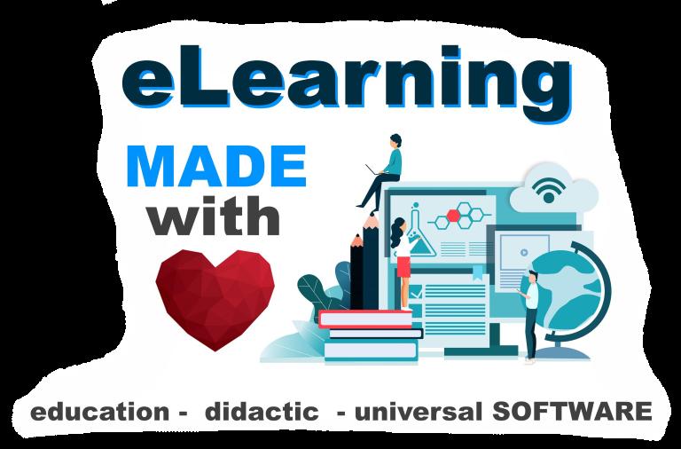 elearning für unternehmen plattform edu soft