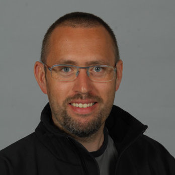 Heine Ravnholt