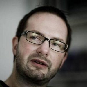 Peter Eduard