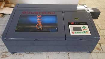 eduART x350