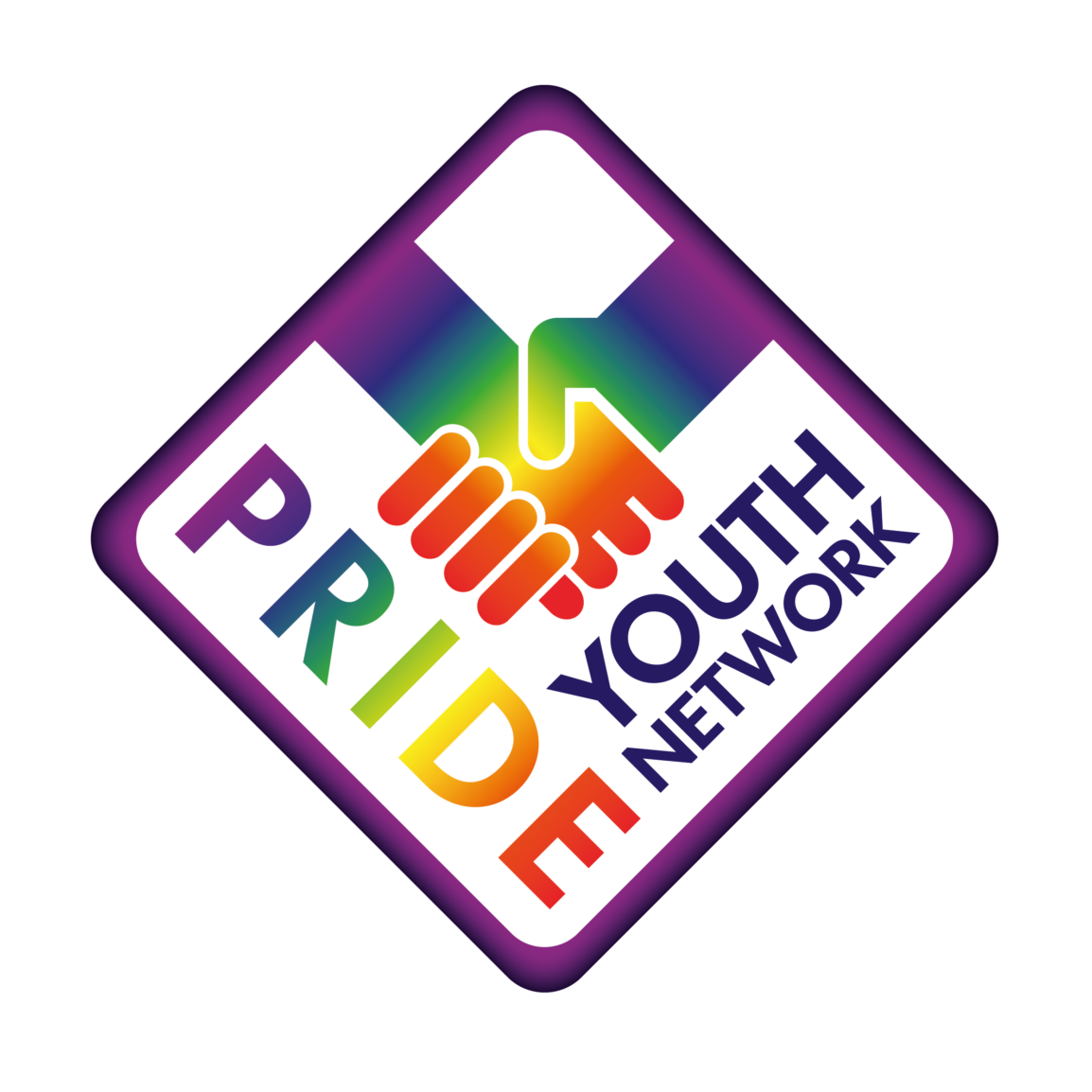 PRIDE Youth Network
