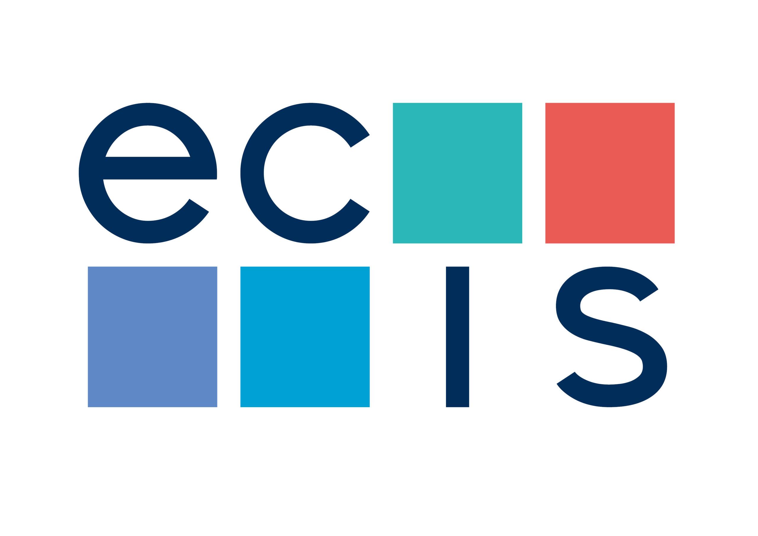 https://www.ecis.org/