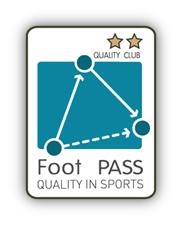 FootPASS-Logo2