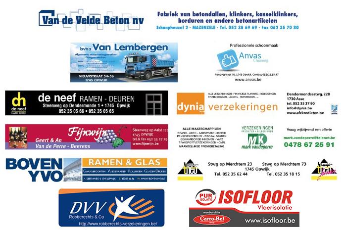 sponsors1kopie