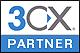 3cx_partner-large