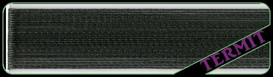 Braided hook links Termit (2)