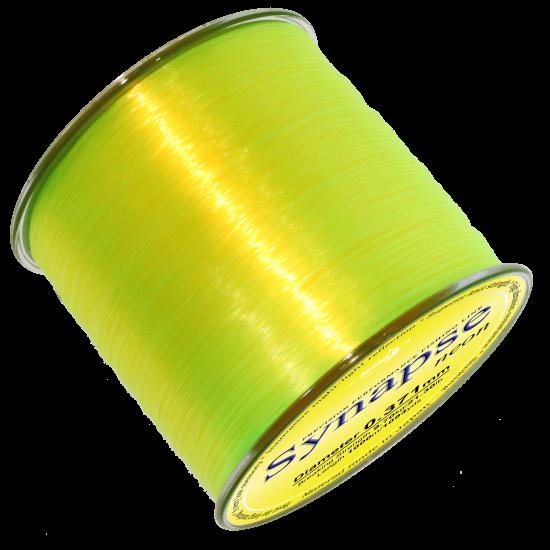 Synapse Neon 0,371mm 1000m (2)