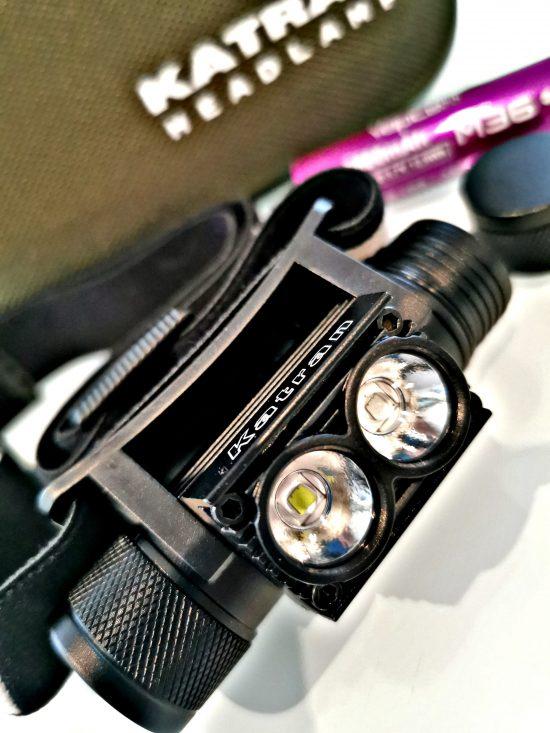 headlamp detail1