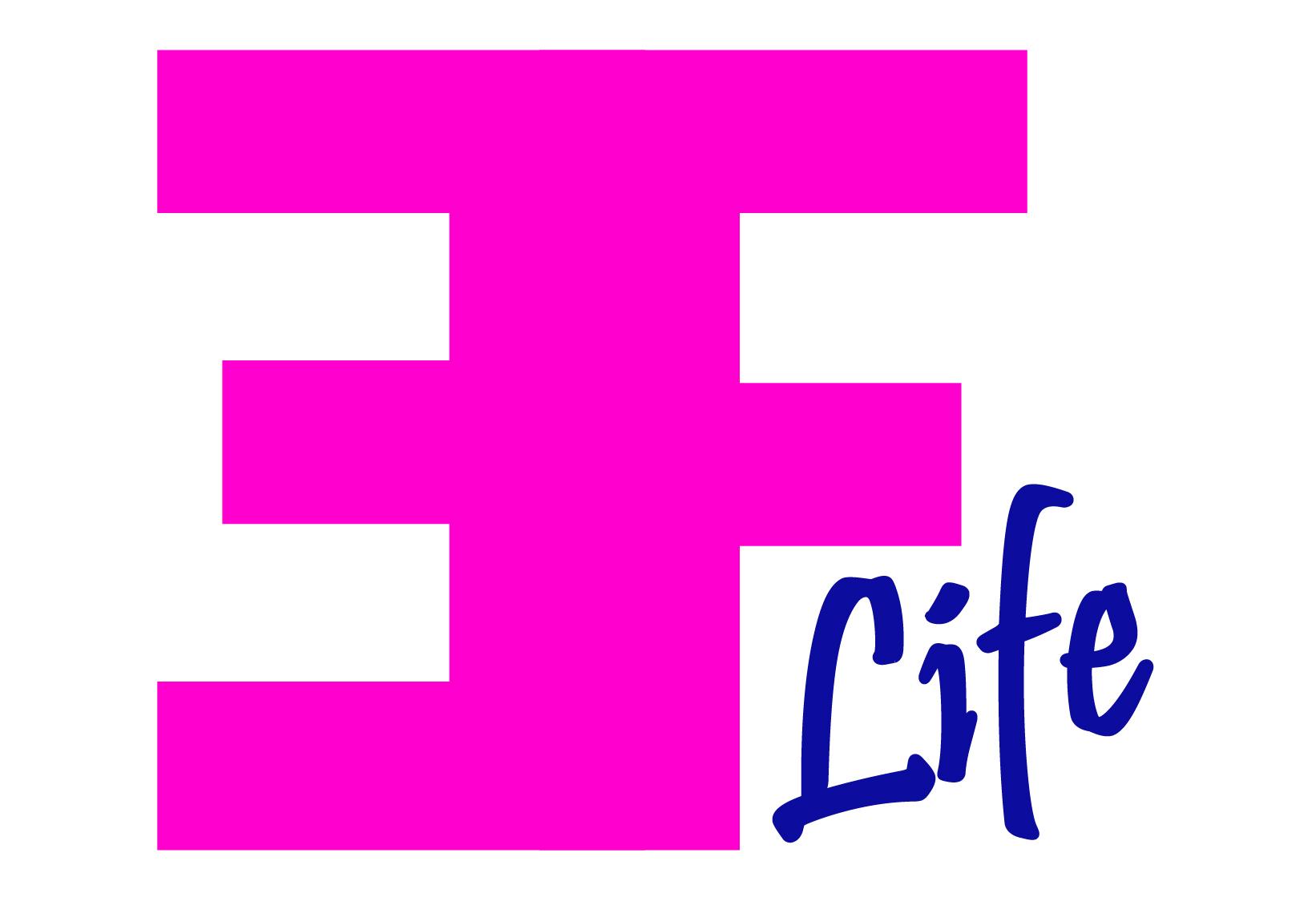 EF Life