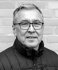 Jens Sejer Klein