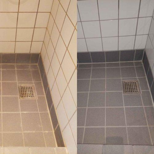 rensning-af-bademiljø